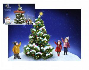 sapin-hiver-noel-christmas-children-enfants
