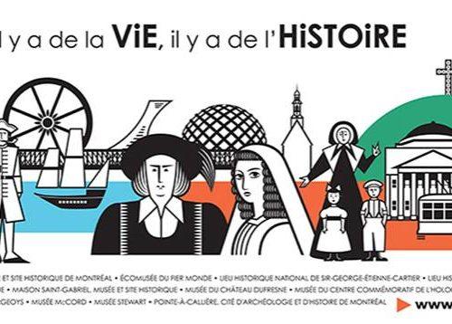 affiche-montreal-illustration-vectorielle-histoire