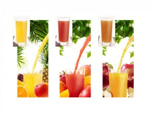 emballage-packaging-jus-juice-splash-pour-fruits