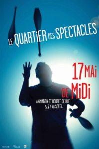 illustration-montreal-festival-fete-acrobate-silhouette-personnage-jongleur