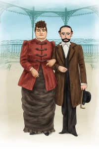 illustration-personnage-couple-quebec-histoire