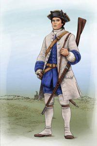 illustration-personnage-soldat-quebec-histoire