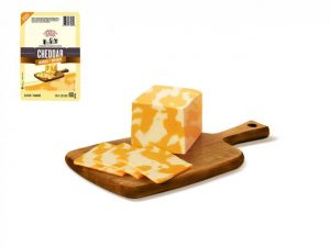 packaging-cheese-etiquette-planche-fromage
