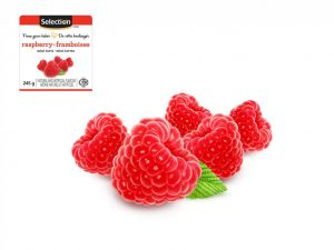 packaging-etiquette-illustration-framboises-raspberry