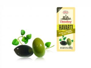 packaging-food-etiquette-emballage-cheese-olives.jpg