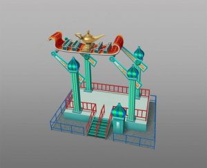 concept-jeux-aladin-manege-flying-carpet-parc