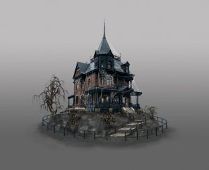 concept-manege-maison-hantee-haunted-house-parc