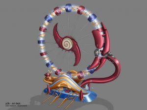 concept-manege-roue-ferris-film-animation-3d