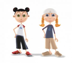 concept-personnages-filles-girls-animation-film-3d