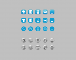 icones-icons-vector-famille-vie-enfants-family-life