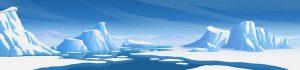 illustration-arctic-iceland-polaire-neige
