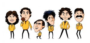 illustration-caricature-personnages-rbo-cartoon