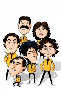 illustration-caricature-personnages-rbo-cartoons