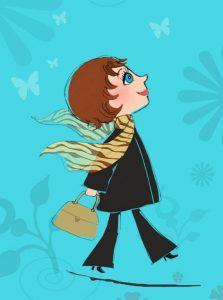 illustration-carte-personnage-femme
