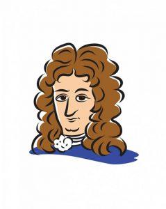 illustration-vectorielle-personnage-historique-diberville